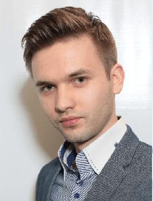 Witalij Lasowskij