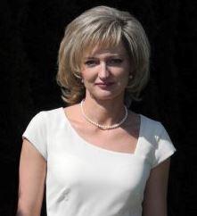 Małgorzata Matwiejuk