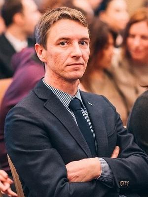 Vitaly Eremenko