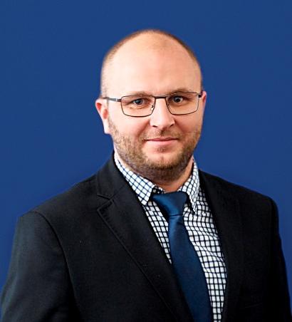 Pavel Androschuk
